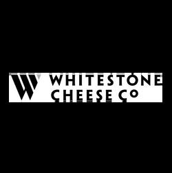 Whitestone_2x