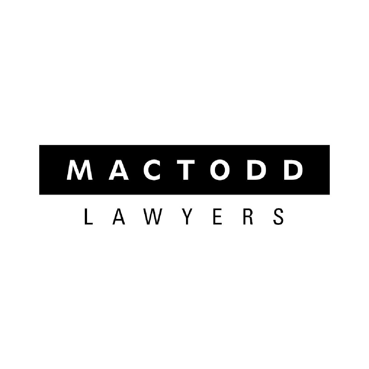mactodd_2x