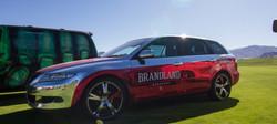 Brandland Mazda
