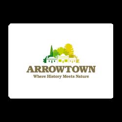 Arrowtown_2x