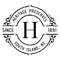 Heritage Preserves Logo.jpg