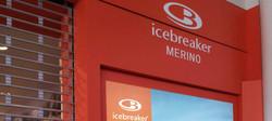 Icebreaker Store