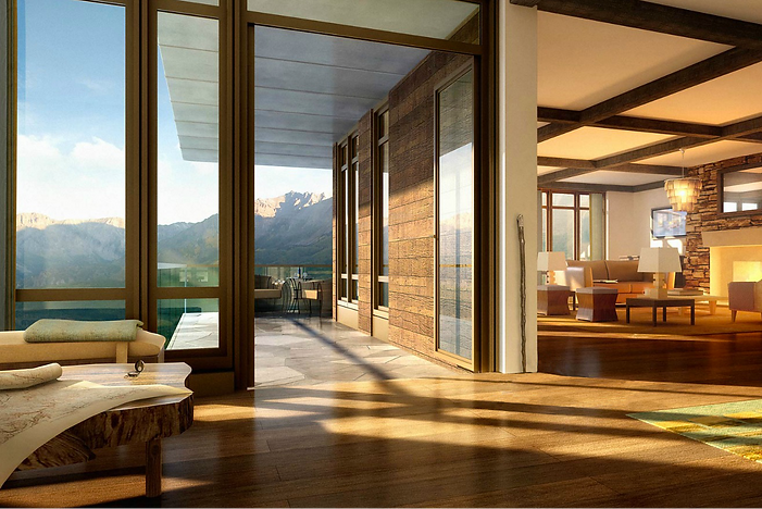 Quality Home Services - Central Otago, Queenstown Residential and Holiday Home Cleaning Services