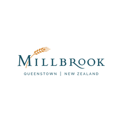 Millbrook_2x