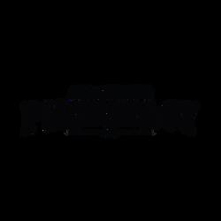 Arrow Phar_2x