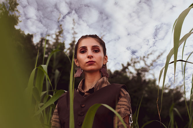 Chiara Busto--8.jpg