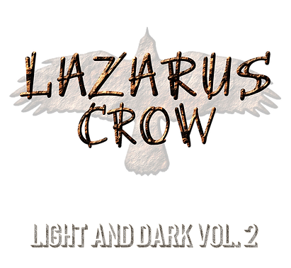 Lazarus-Crow_V6_no-CO-bug_t.png