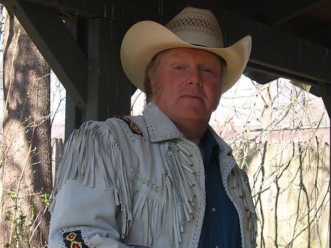 Country Music.JPG