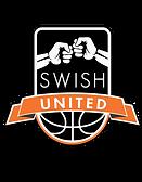 SWISH_United_SC-White_BG.png