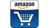 amazon_appstore_logo_520x300x24_fill_res
