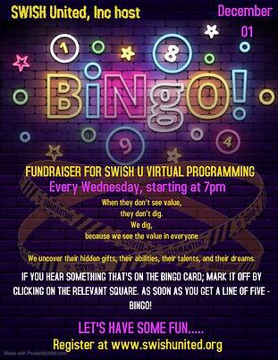 Bingo Fundraiser.jpg