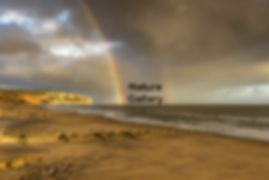Yaverland Rainbow.jpg