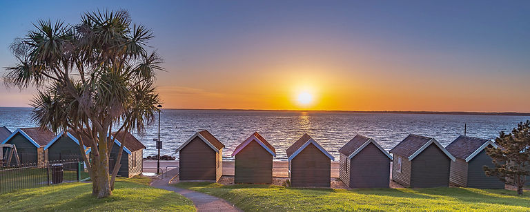 023 gurnard sunset_.jpg