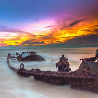 sunset ship wreck.jpg