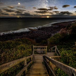 Stairway to the stars.jpg
