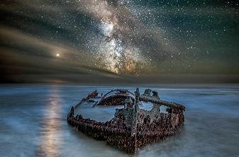 Ghost ship.jpg