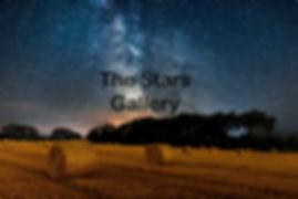Hay bales under the Milky Way.jpg