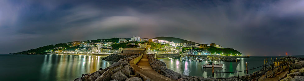 009 Ventnor-Pano or.jpg