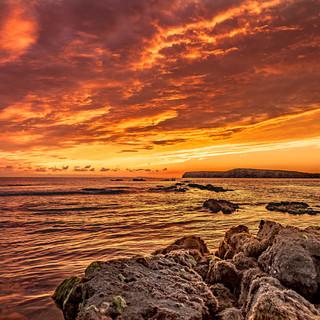 fiery sky.jpg