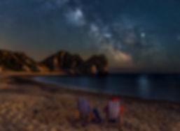 DSC_0645-Edit-Edit.jpg