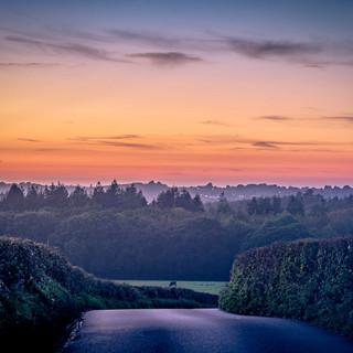 Sunset Valley (wotton).jpg