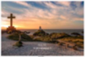 Sunrise+island.jpg