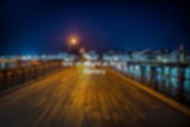 Ryde Pier.jpg