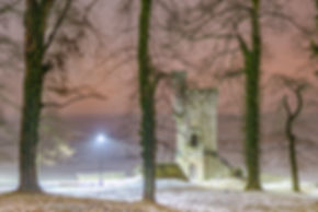 snow appley tower 2.jpg