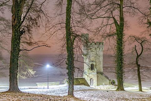 snow appley tower 2.jpg