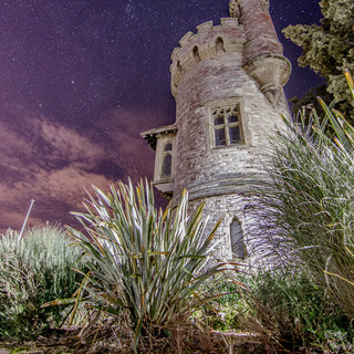 tower at night_.jpg
