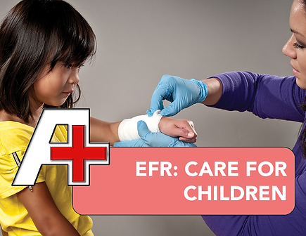 EFR Care For Children.png