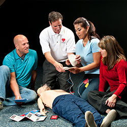 CPR&AED.jpg