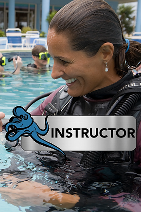 Instructor.png