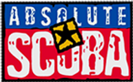 absolute-logo-86.png