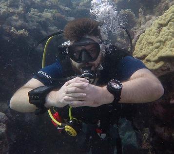Anders Aquatic Adventues
