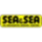 Sea&Sea Logo