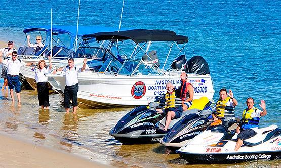boat-pwc-licence.jpg