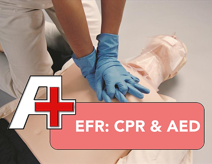 EFR CPR & AED.png