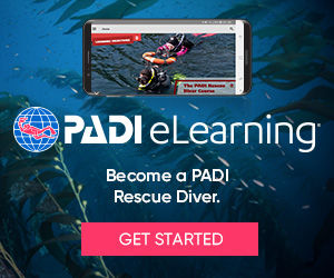 eLearning_Rescue_divers_bnrs300x250.jpg