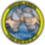 Social Crew Logo.jpg