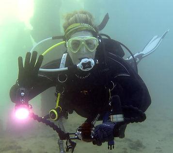 Christie Aquatic Adventures