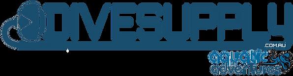 DiveSupply Logo 3 PNG.png