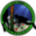 Eco Crew Logo.jpg