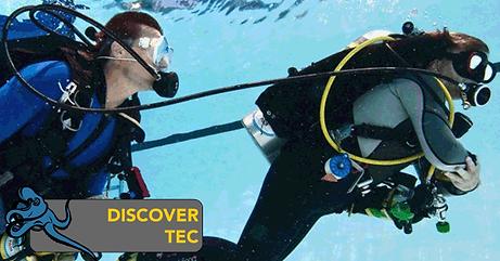 Discover Tec.png