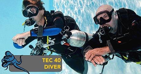 Tec 40 Diver.png
