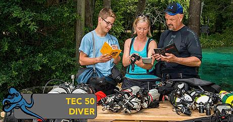 Tec 50 Diver.png