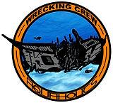 Wrecking Crew Logo.jpg