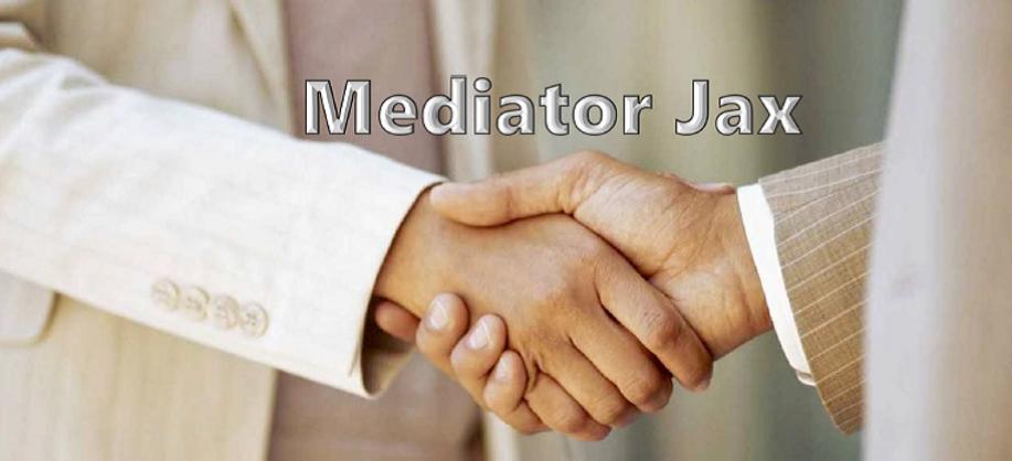 MediatorJax-LOGO.png