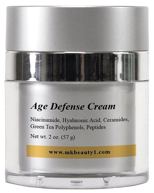 Age Defense Cream