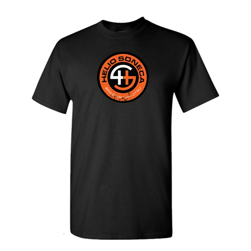 HS BJJ T-Shirt